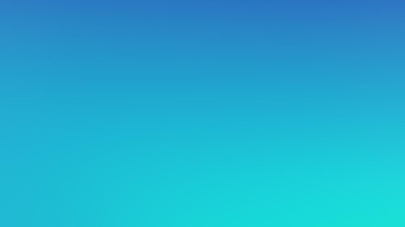 desktop-wallpaper-laptop-mac-macbook-air-si49-blue-sky-blue-gradation-blur-wallpaper