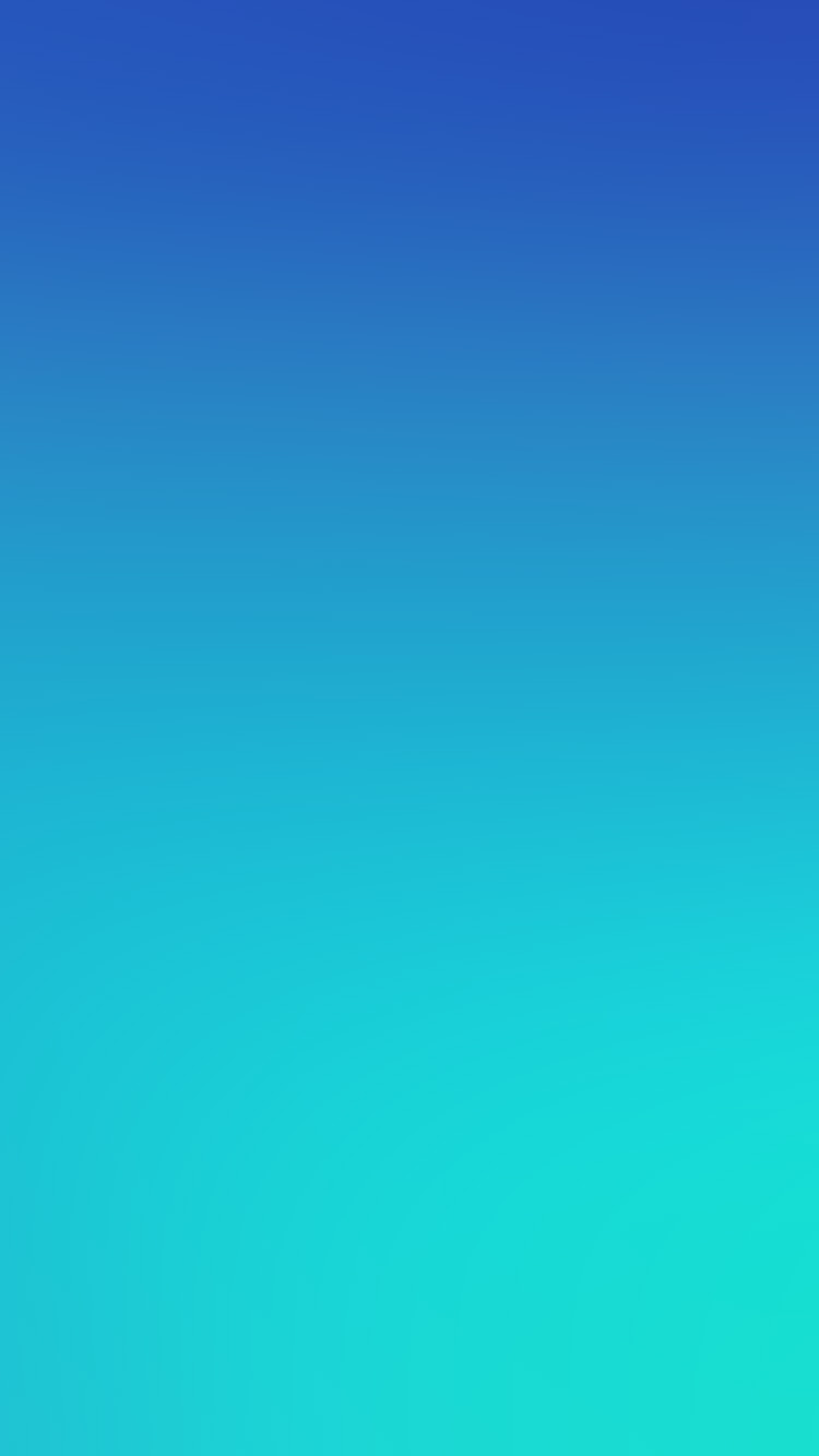 si49-blue-sky-blue-gradation-blur-wallpaper