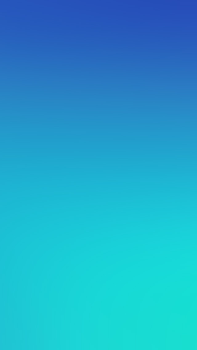 freeios8.com-iphone-4-5-6-plus-ipad-ios8-si49-blue-sky-blue-gradation-blur
