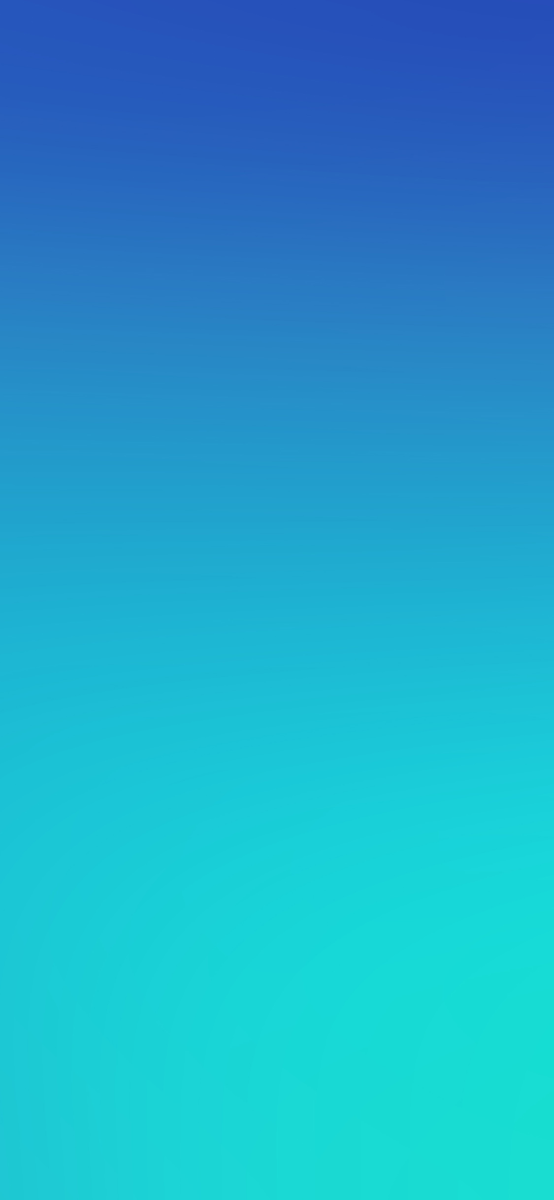 iphonepapers com iphone 8 wallpaper si49 blue sky blue gradation
