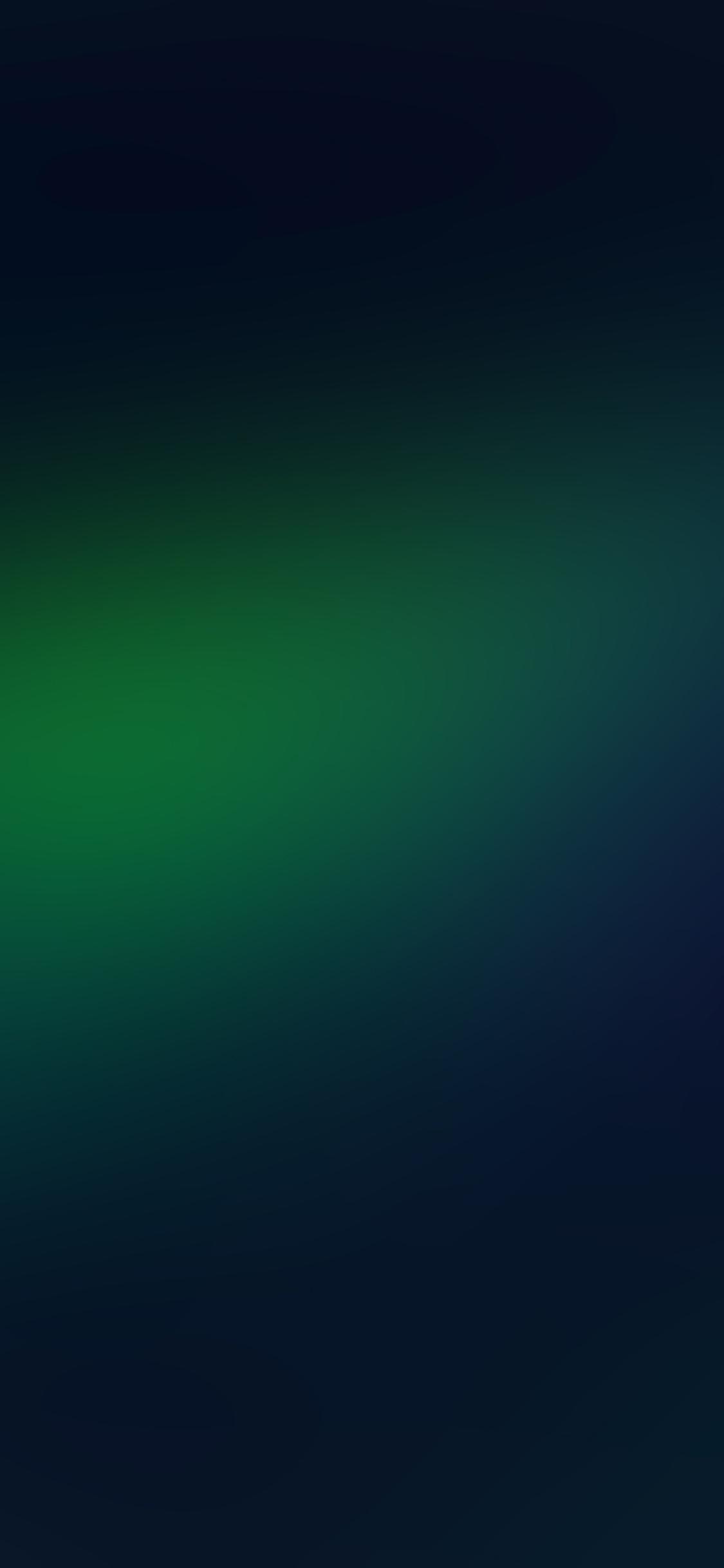 iPhoneXpapers.com-Apple-iPhone-wallpaper-si50-blue-bokeh-gradation-blur