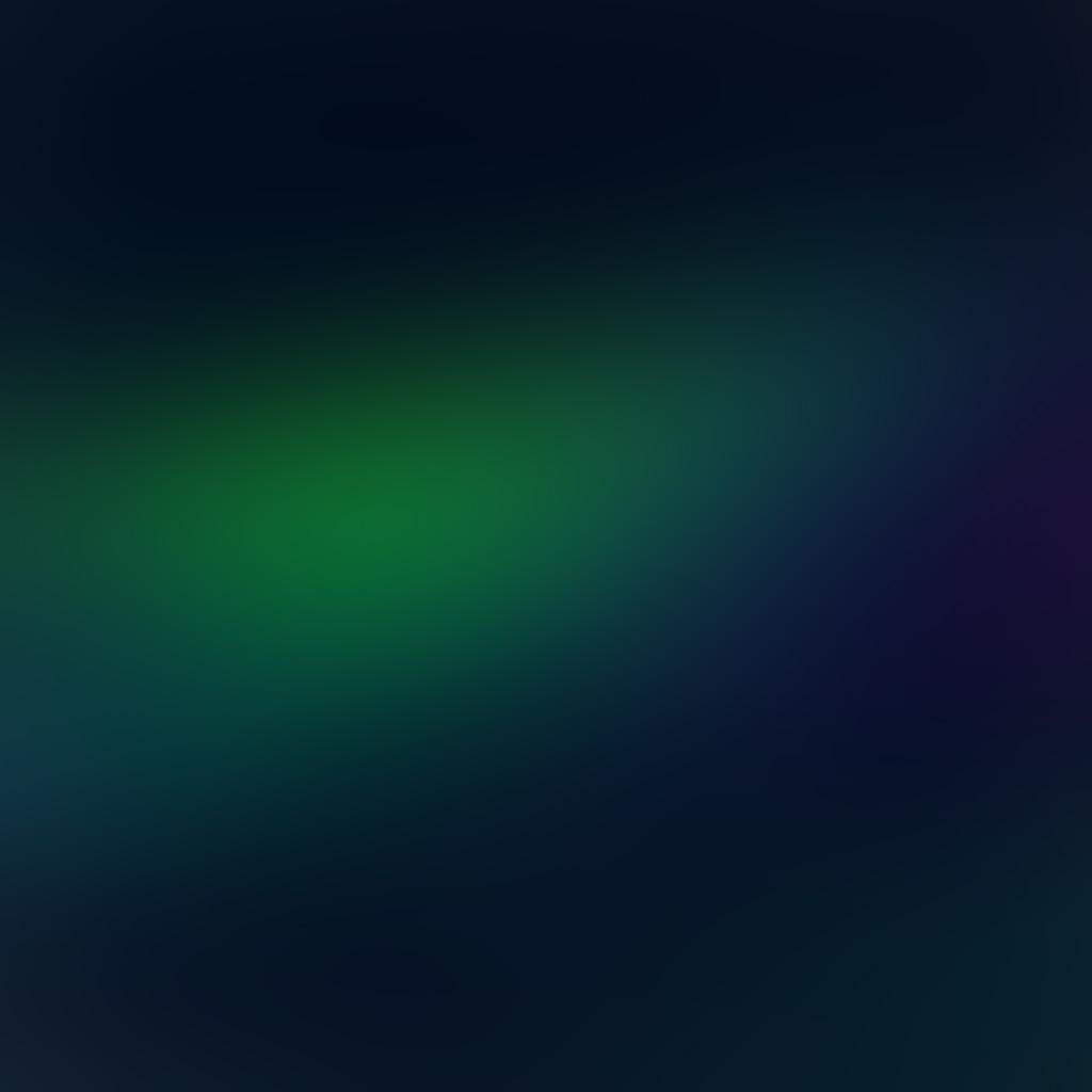 blue blur 2 wallpaper - photo #38