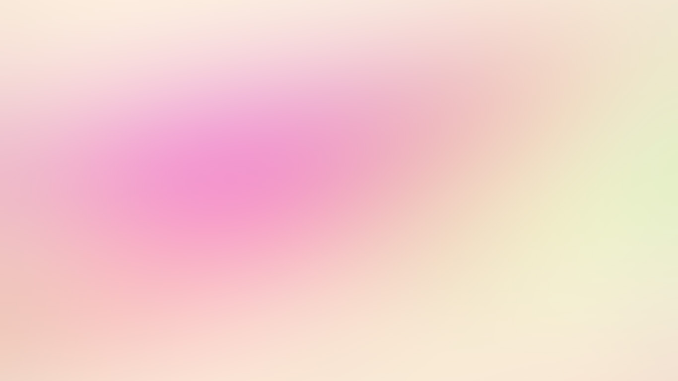 wallpaper-desktop-laptop-mac-macbook-si51-soft-pastel-red-gradation-blur