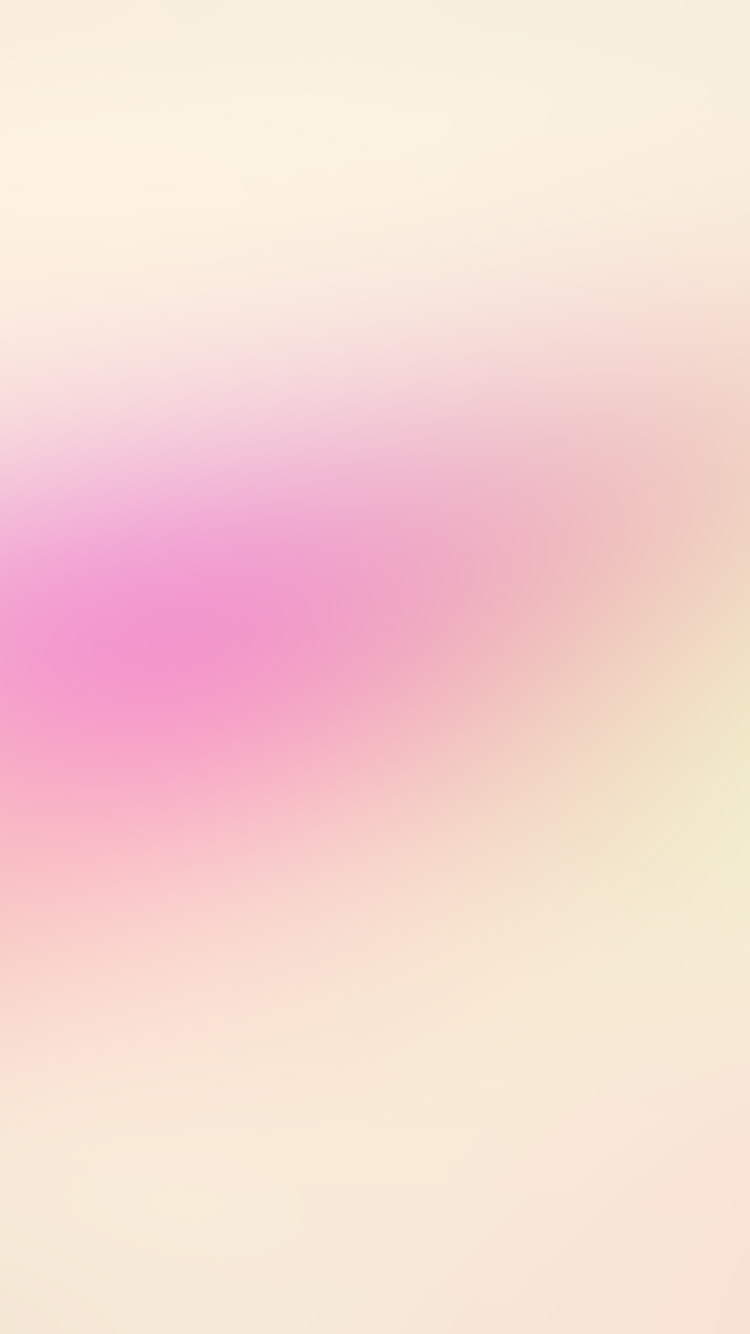 Papers.co-iPhone5-iphone6-plus-wallpaper-si51-soft-pastel-red-gradation-blur