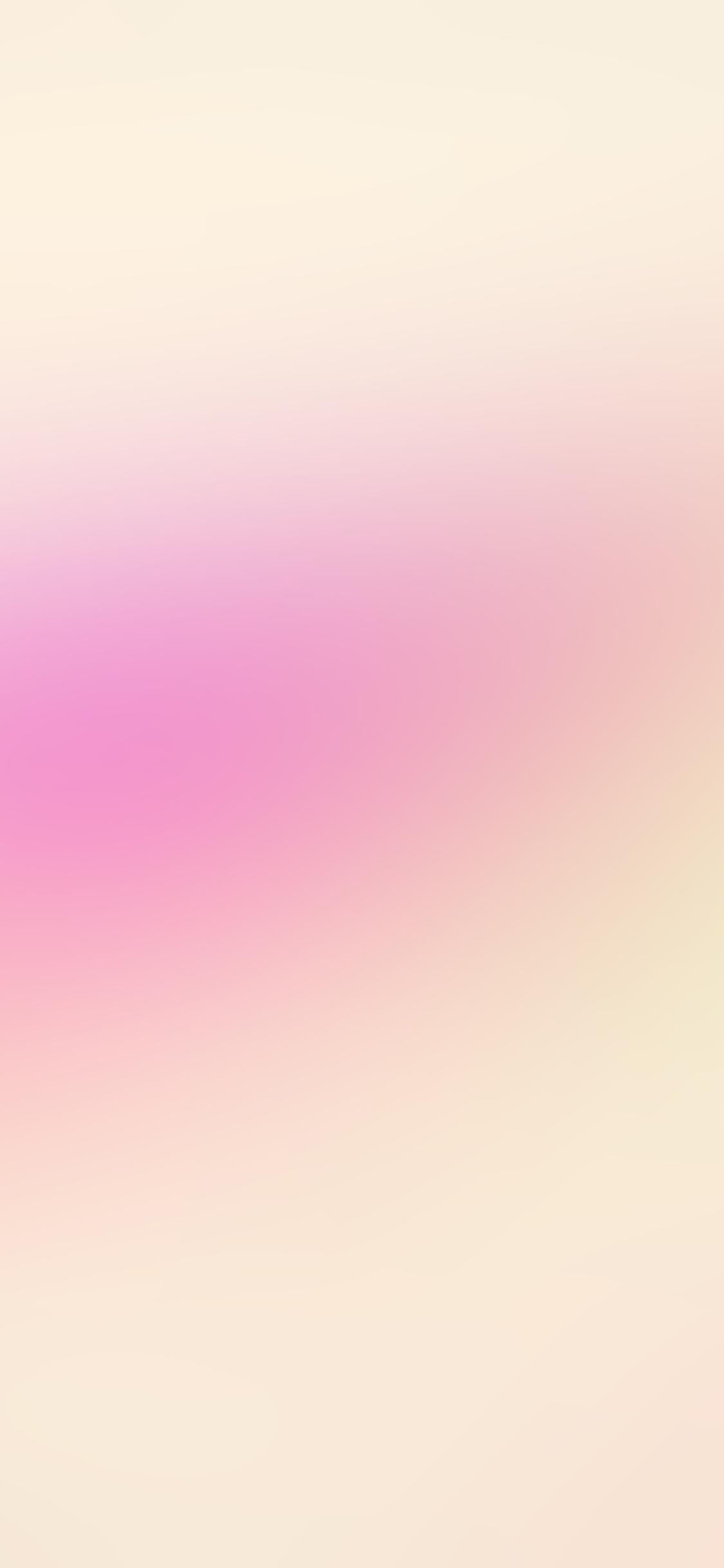iPhoneXpapers.com-Apple-iPhone-wallpaper-si51-soft-pastel-red-gradation-blur