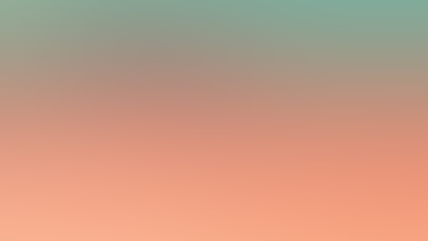 desktop-wallpaper-laptop-mac-macbook-air-si52-green-orange-soft-pastel-gradation-blur-wallpaper