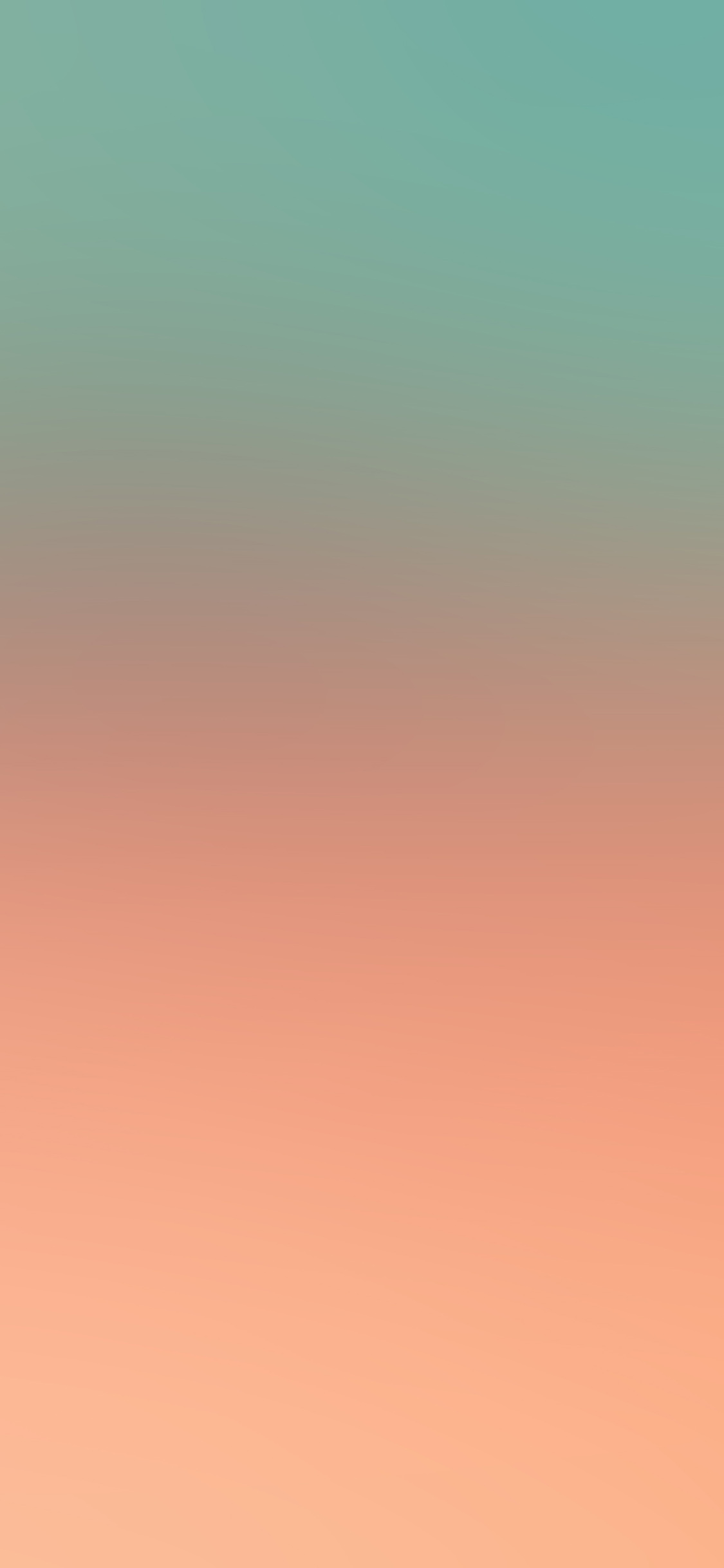 iPhoneXpapers.com-Apple-iPhone-wallpaper-si52-green-orange-soft-pastel-gradation-blur