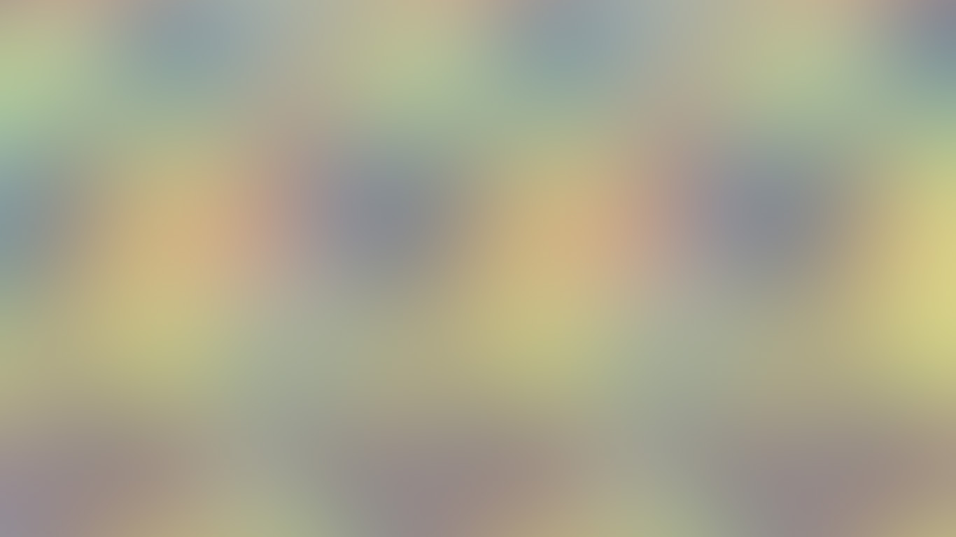 desktop-wallpaper-laptop-mac-macbook-air-si53-rainbow-bokeh-gradation-blur-wallpaper