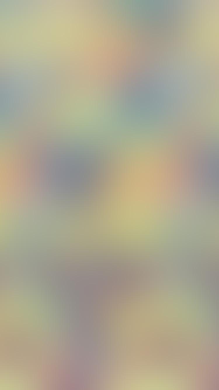 Papers.co-iPhone5-iphone6-plus-wallpaper-si53-rainbow-bokeh-gradation-blur