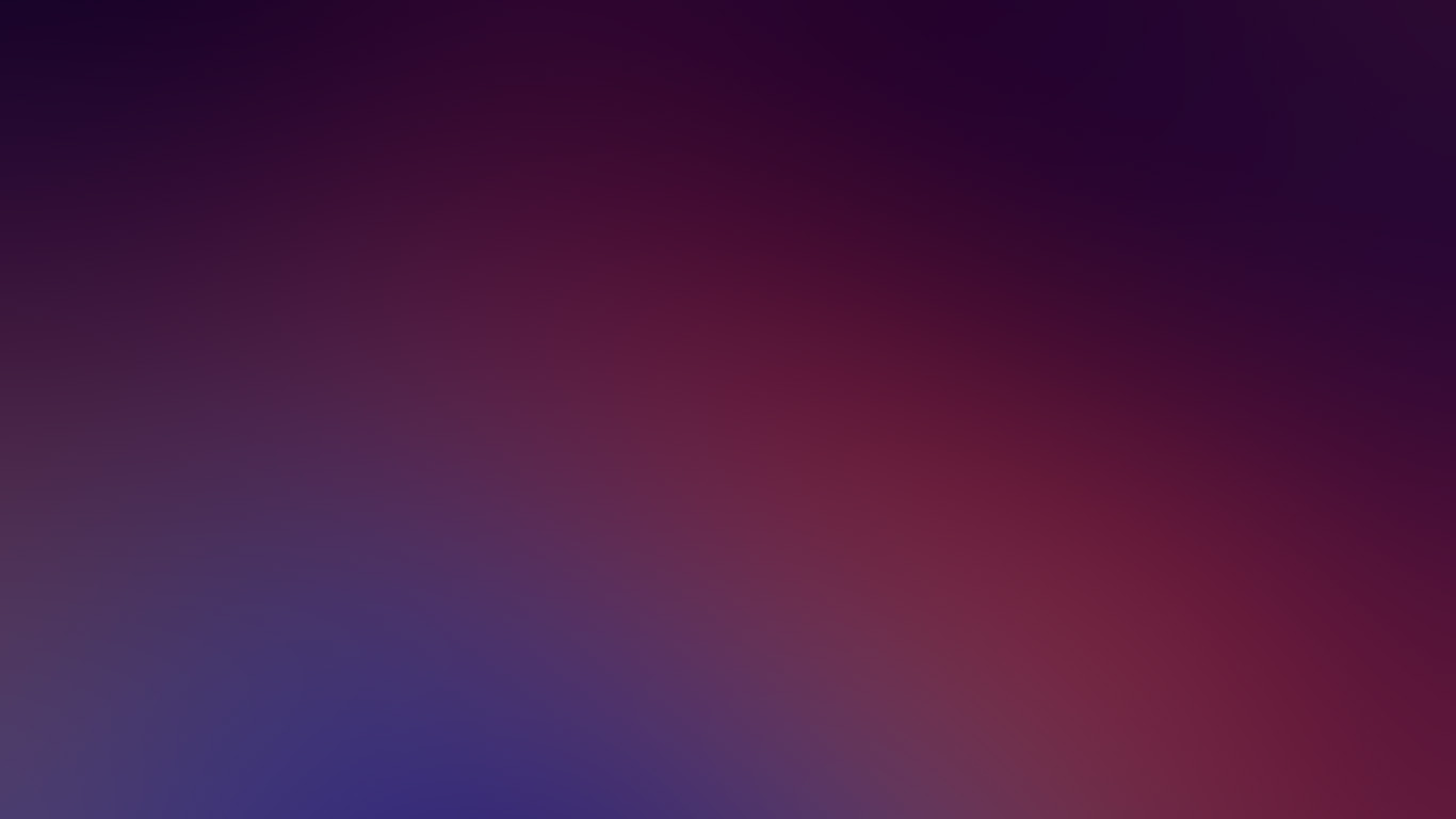 desktop-wallpaper-laptop-mac-macbook-air-si54-dark-red-earth-gradation-blur-wallpaper