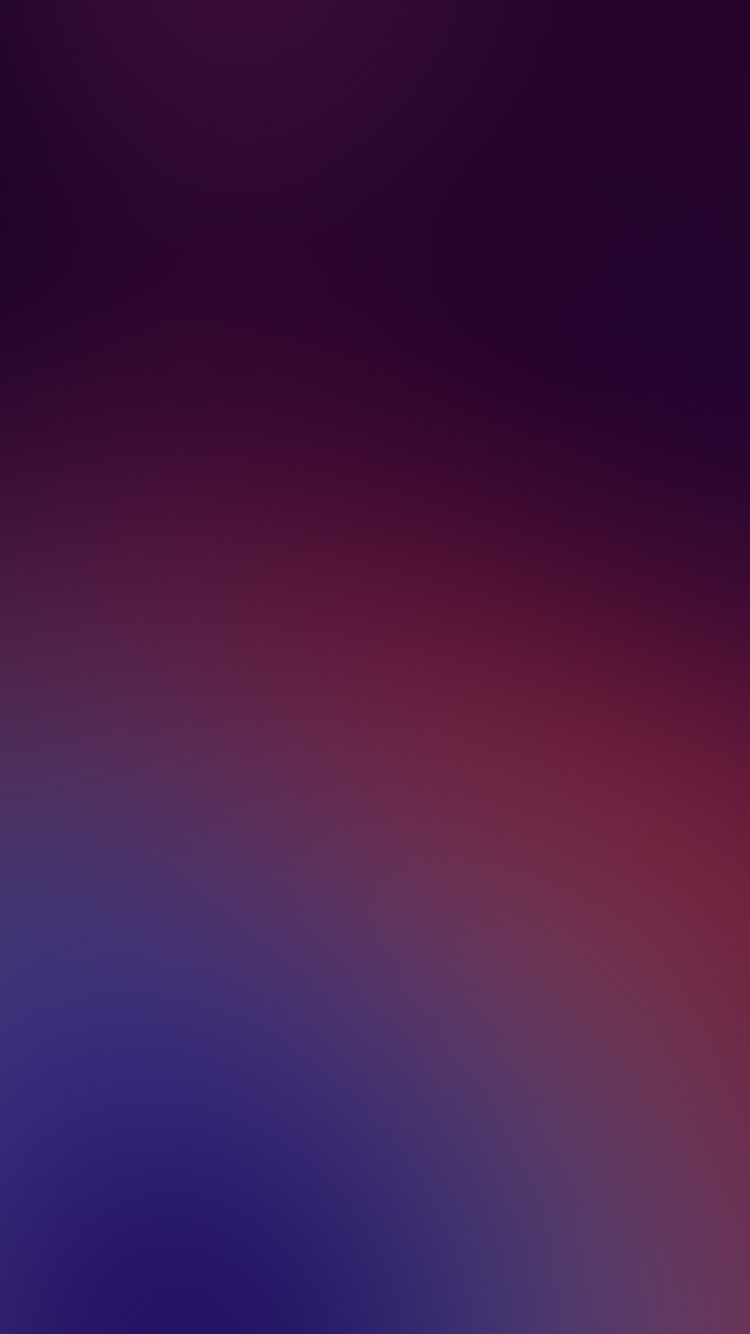 iPhone6papers.co-Apple-iPhone-6-iphone6-plus-wallpaper-si54-dark-red-earth-gradation-blur