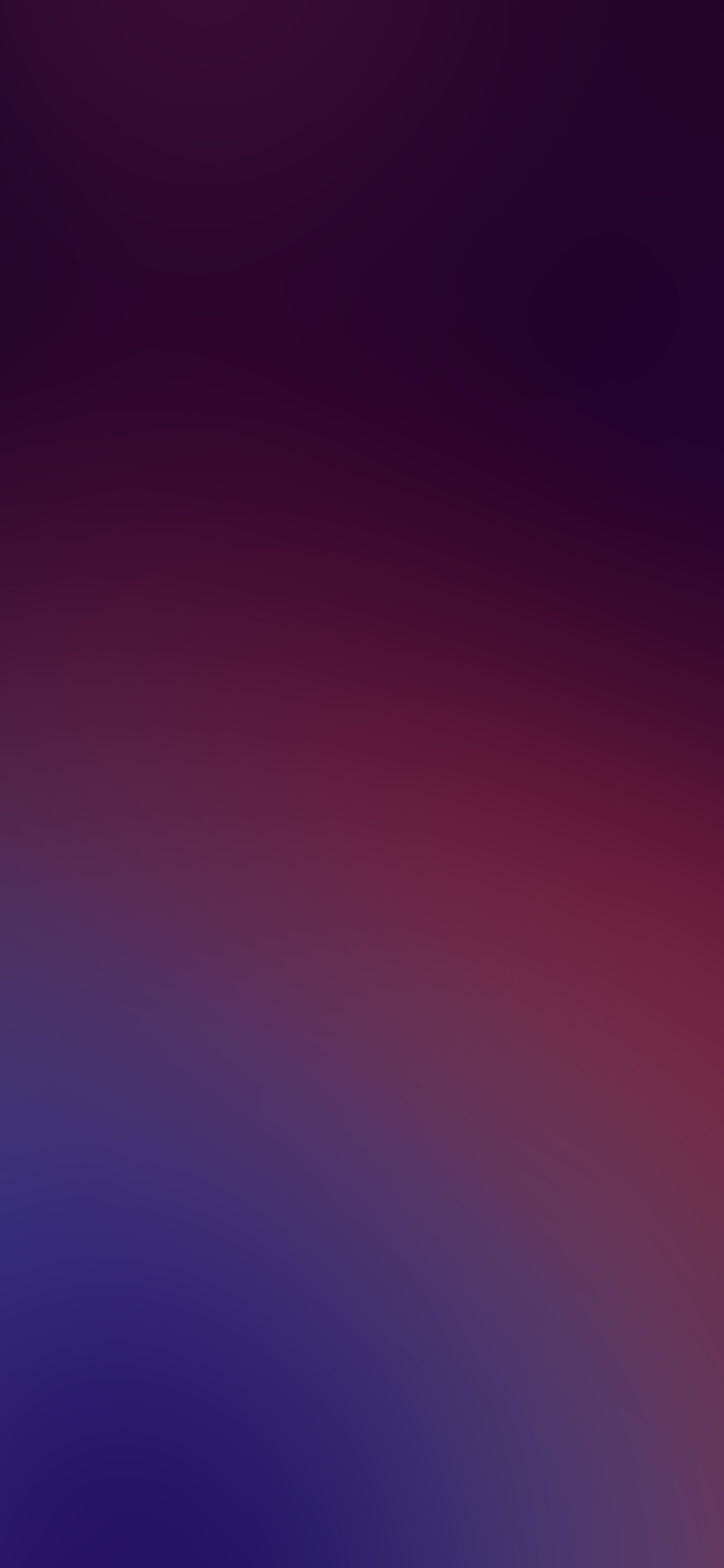 iPhoneXpapers.com-Apple-iPhone-wallpaper-si54-dark-red-earth-gradation-blur