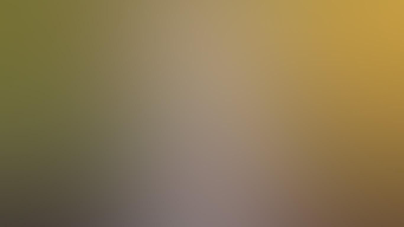 desktop-wallpaper-laptop-mac-macbook-air-si55-nature-light-gradation-blur-wallpaper