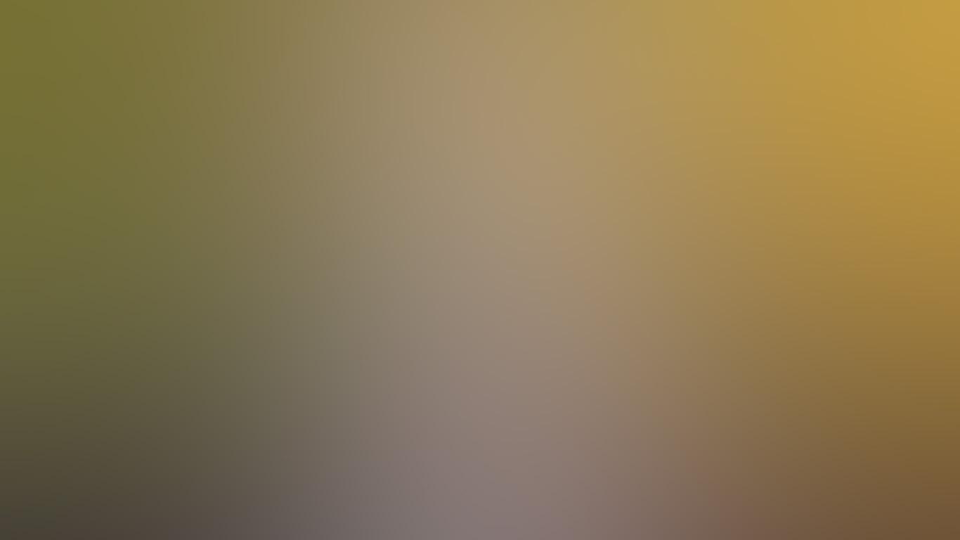 wallpaper-desktop-laptop-mac-macbook-si55-nature-light-gradation-blur