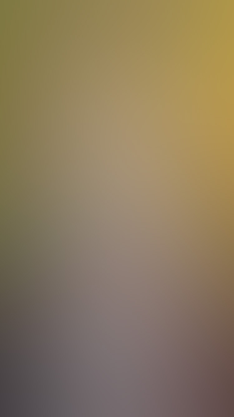iPhone6papers.co-Apple-iPhone-6-iphone6-plus-wallpaper-si55-nature-light-gradation-blur