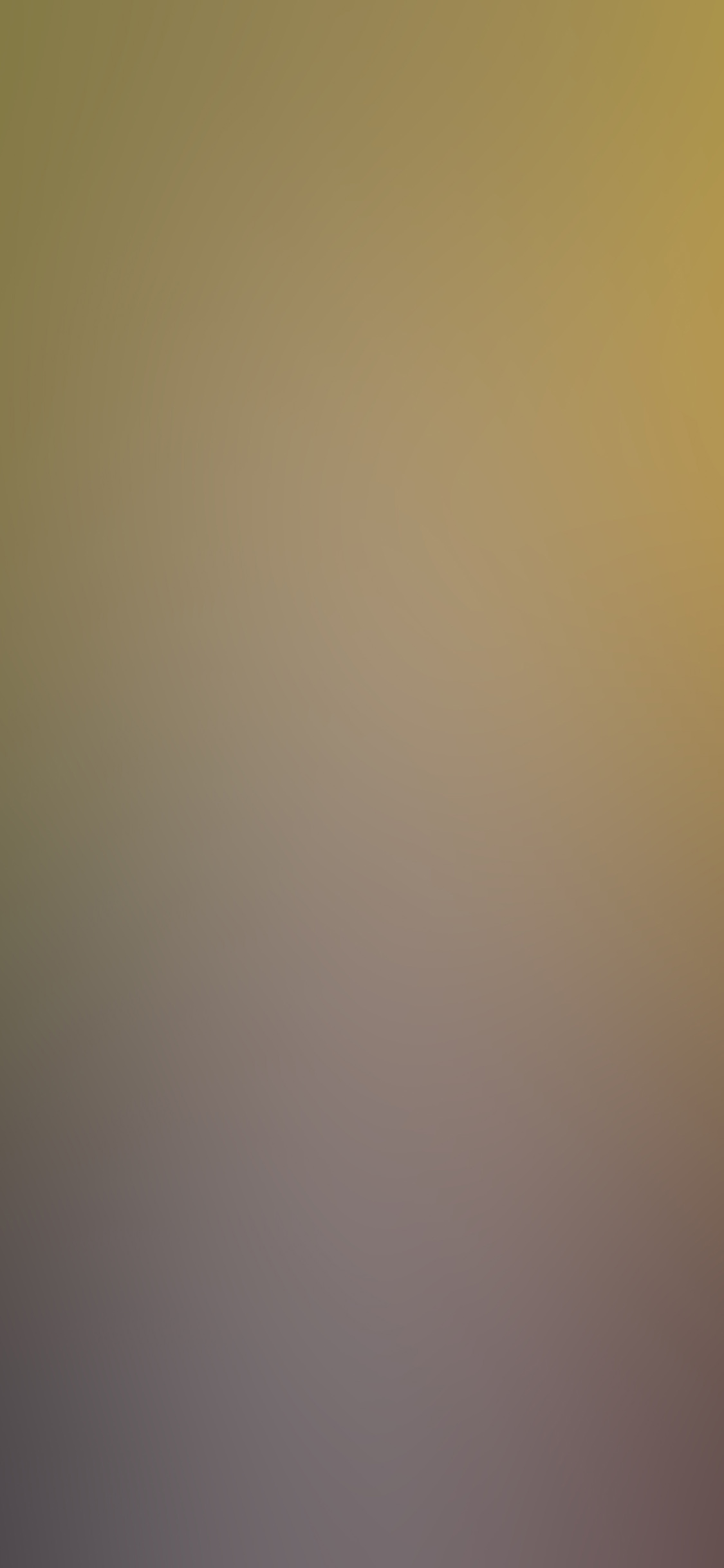 iPhoneXpapers.com-Apple-iPhone-wallpaper-si55-nature-light-gradation-blur