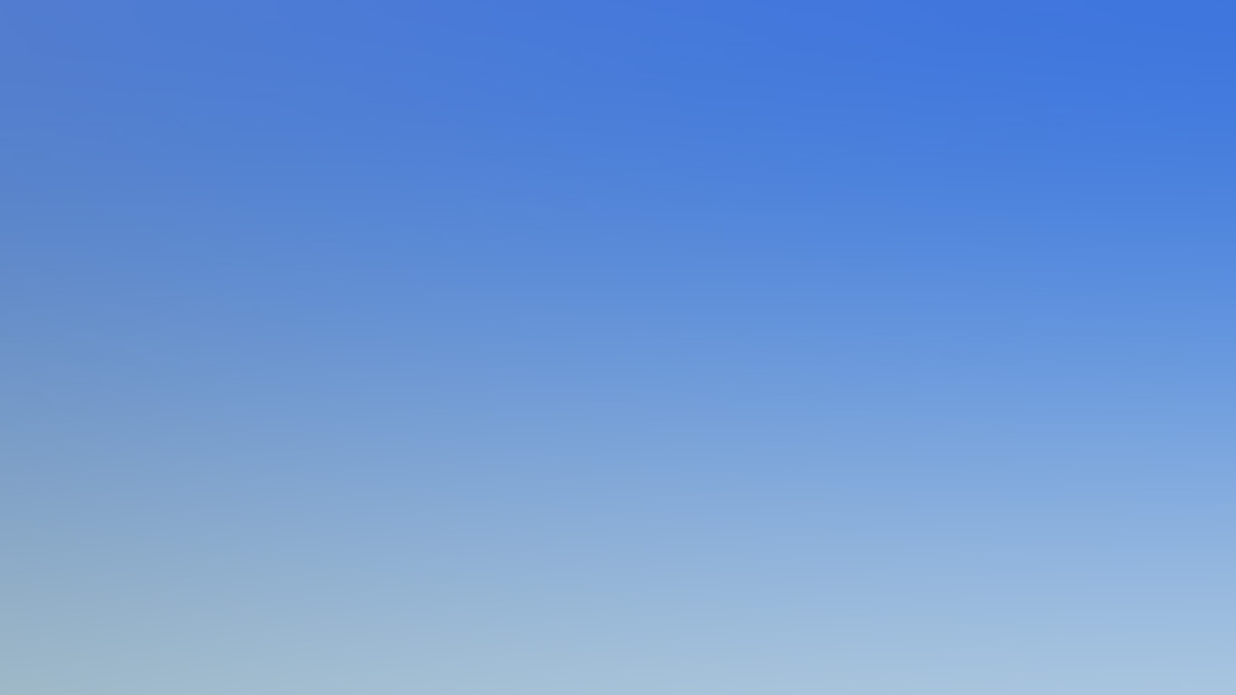 desktop-wallpaper-laptop-mac-macbook-air-si56-blue-sky-gradation-blur-wallpaper