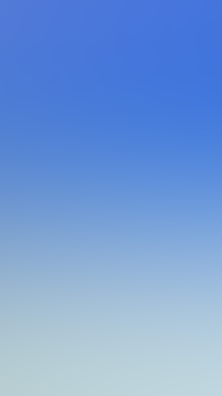 iPhone6papers.co-Apple-iPhone-6-iphone6-plus-wallpaper-si56-blue-sky-gradation-blur