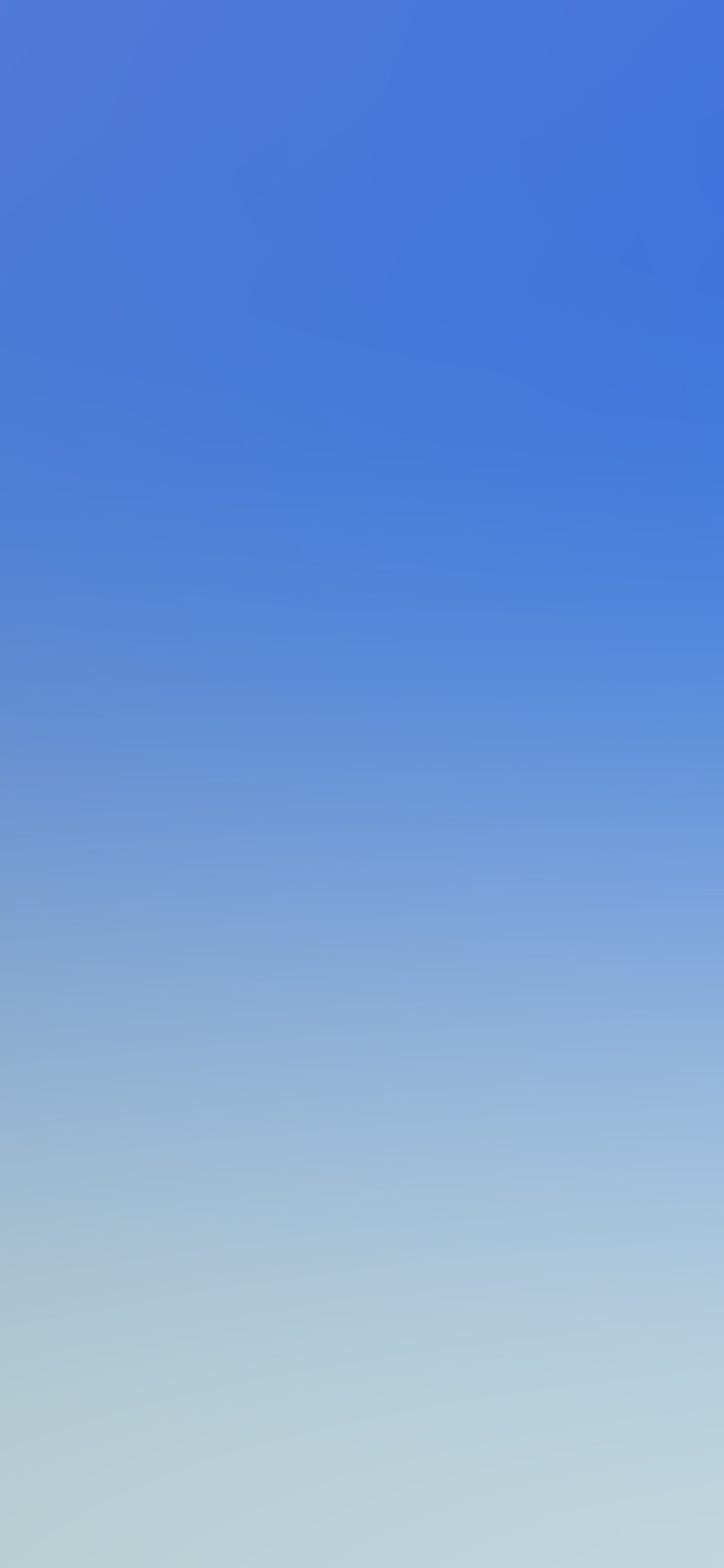 iPhoneXpapers.com-Apple-iPhone-wallpaper-si56-blue-sky-gradation-blur