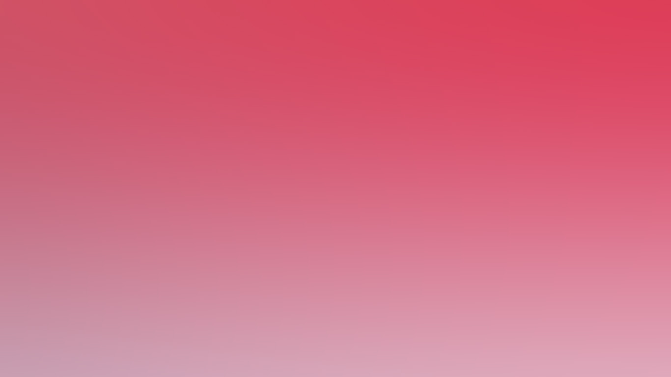 desktop-wallpaper-laptop-mac-macbook-air-si57-red-pink-gradation-blur-wallpaper