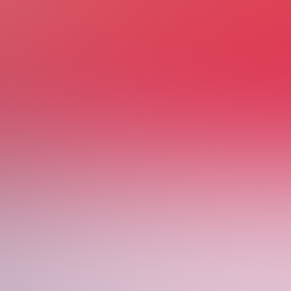 android-wallpaper-si57-red-pink-gradation-blur-wallpaper