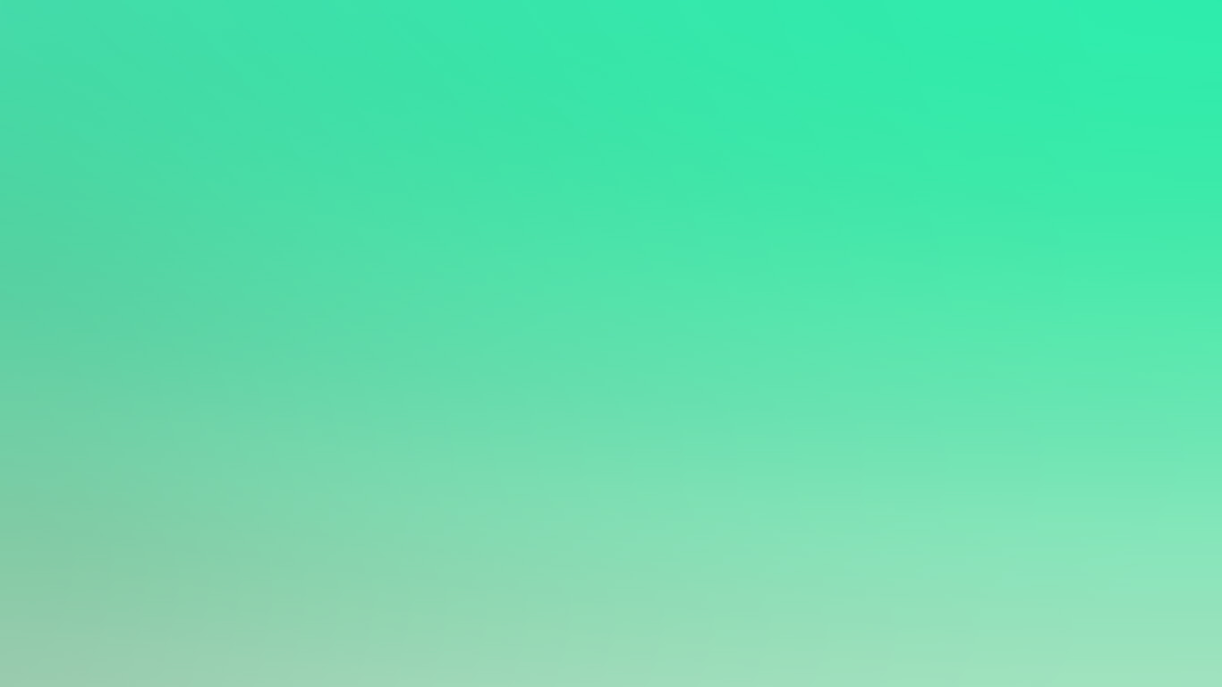 desktop-wallpaper-laptop-mac-macbook-air-si58-green-emerald-gradation-blur-wallpaper