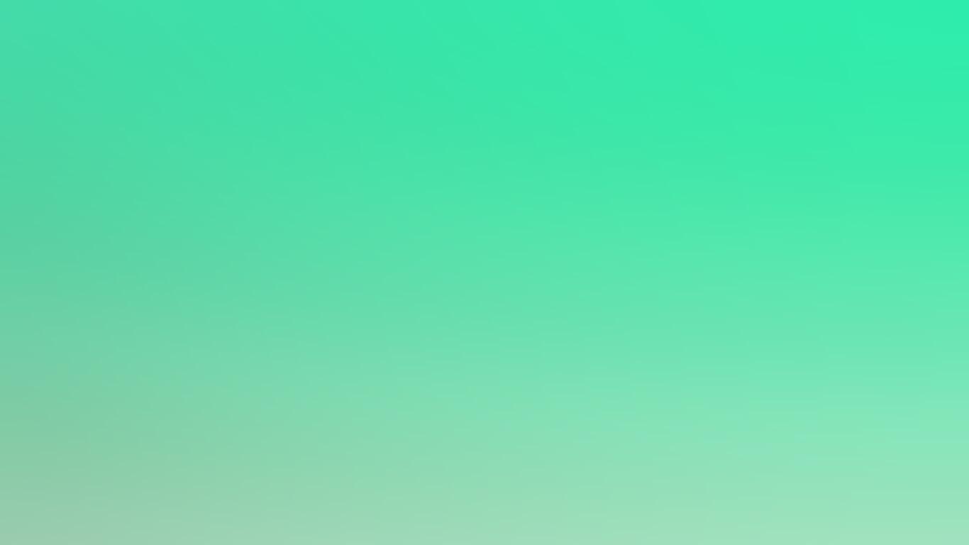 wallpaper-desktop-laptop-mac-macbook-si58-green-emerald-gradation-blur