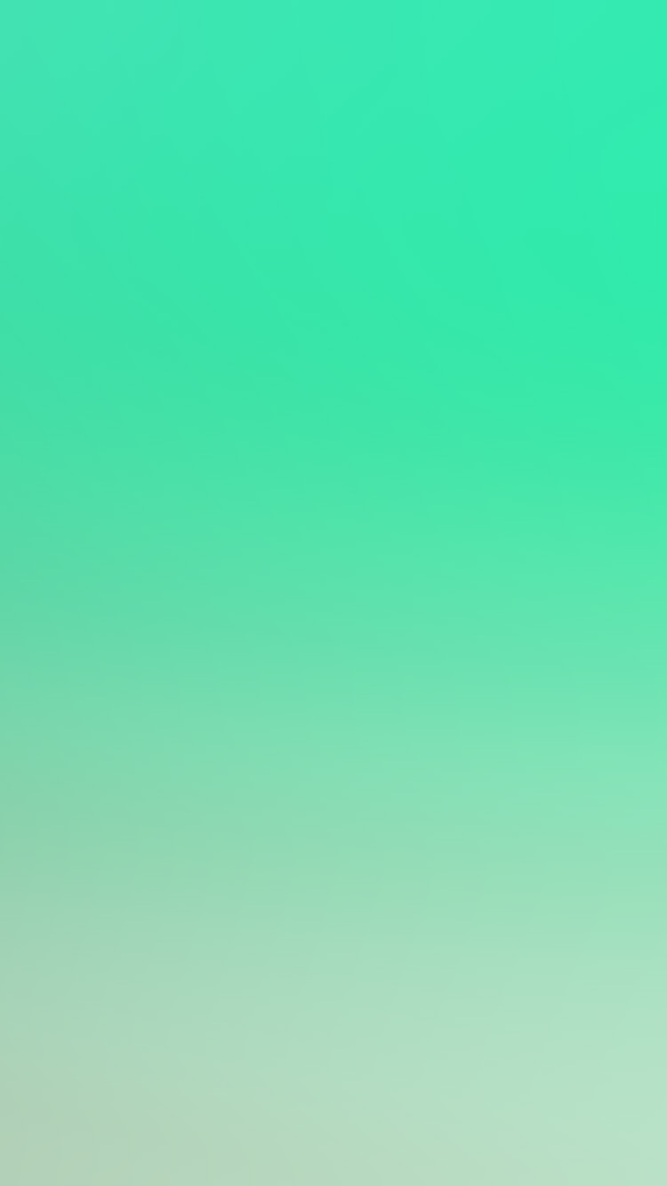 iPhone6papers.co-Apple-iPhone-6-iphone6-plus-wallpaper-si58-green-emerald-gradation-blur