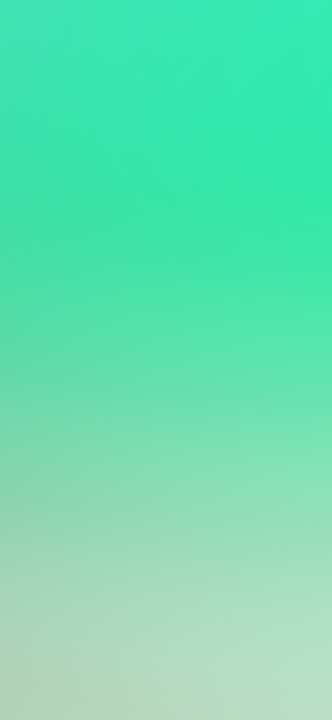 iPhoneXpapers.com-Apple-iPhone-wallpaper-si58-green-emerald-gradation-blur