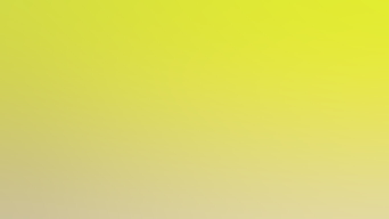 desktop-wallpaper-laptop-mac-macbook-air-si59-lemon-yellow-gradation-blur-wallpaper