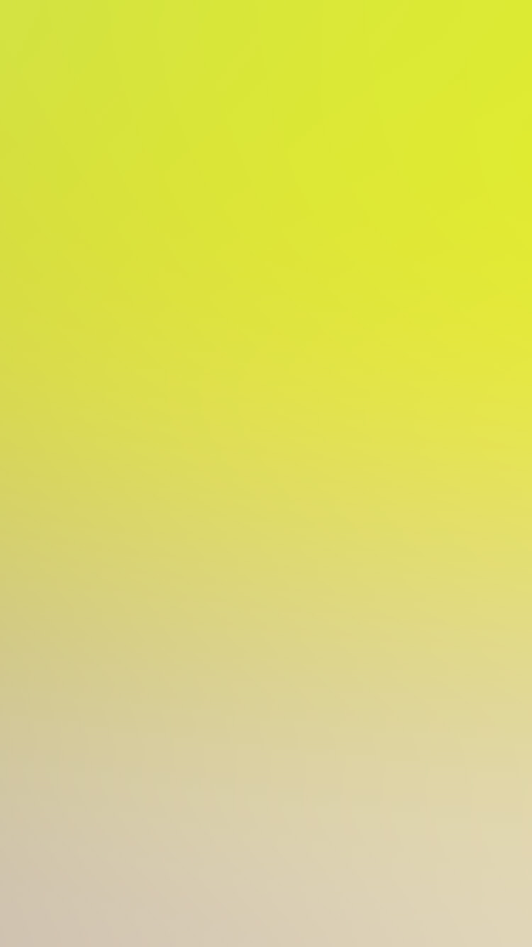 Papers.co-iPhone5-iphone6-plus-wallpaper-si59-lemon-yellow-gradation-blur