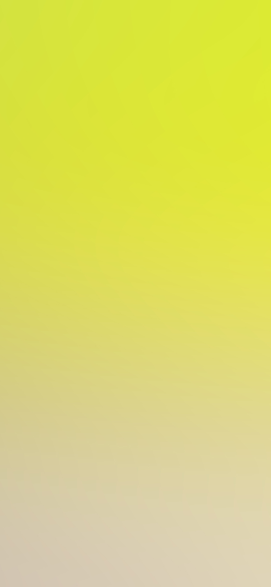 iPhoneXpapers.com-Apple-iPhone-wallpaper-si59-lemon-yellow-gradation-blur