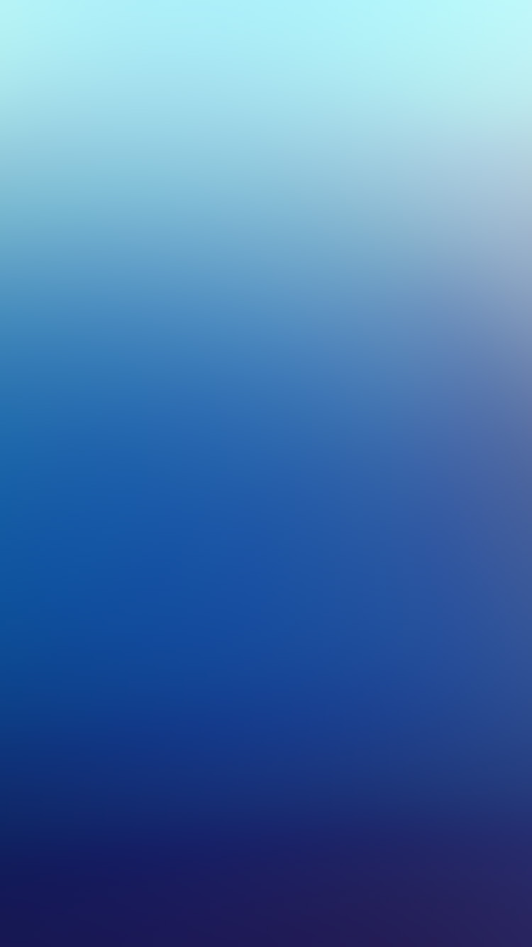 iPhone6papers.co-Apple-iPhone-6-iphone6-plus-wallpaper-si60-ocaen-blue-gradation-blur