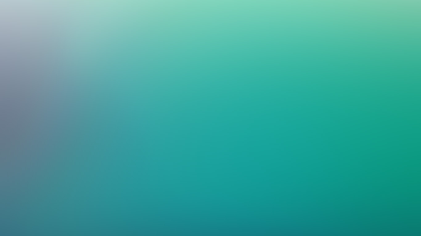 desktop-wallpaper-laptop-mac-macbook-air-si61-ocean-green-gradation-blur-wallpaper