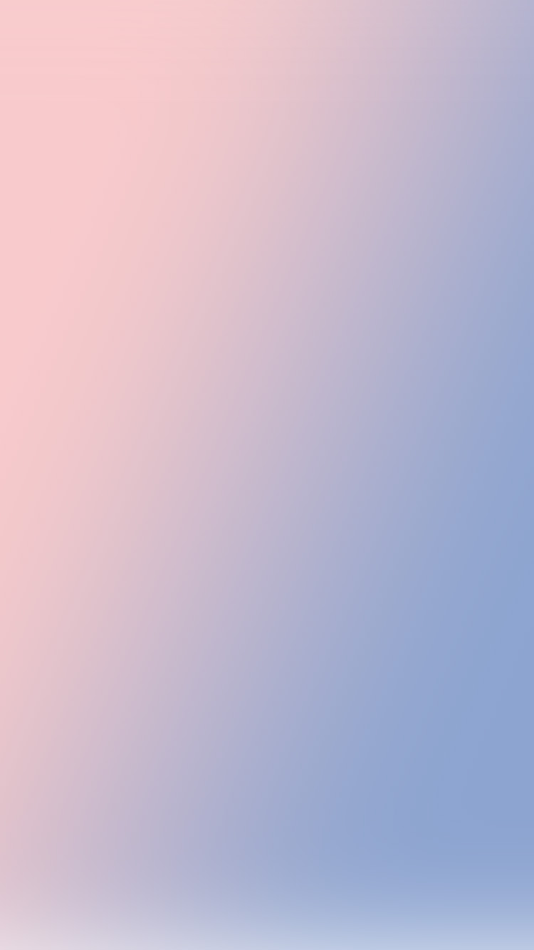 iPhone6papers.co-Apple-iPhone-6-iphone6-plus-wallpaper-si62-panton-pink-blue-gradation-blur