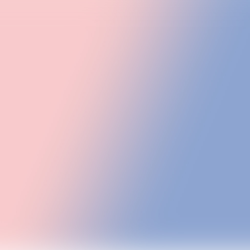 si62-panton-pink-blue-gradation-blur-wallpaper