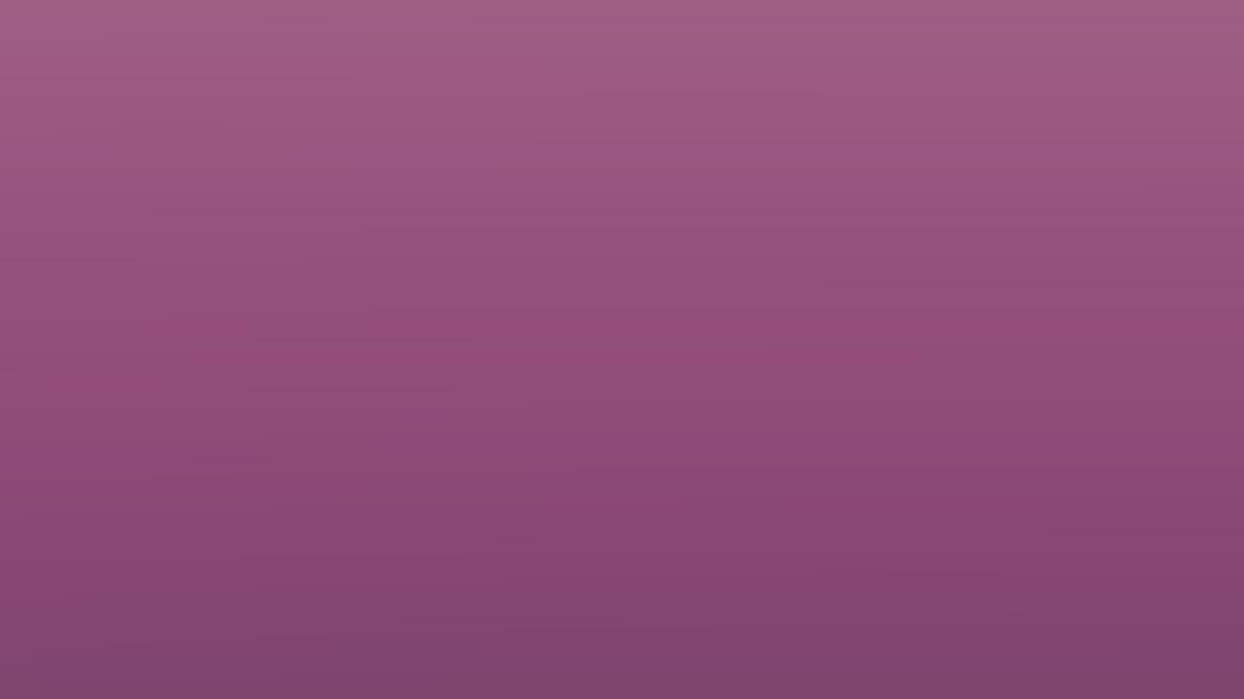 desktop-wallpaper-laptop-mac-macbook-air-si65-red-purple-violet-rose-quartz-gradation-blur-wallpaper