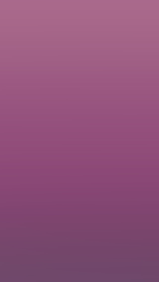 wallpaper purple rose