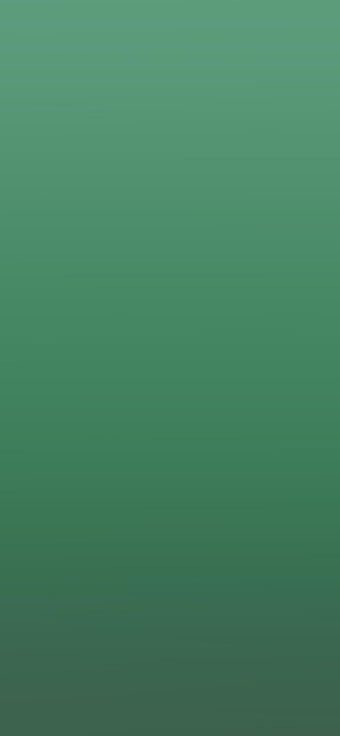 iPhoneXpapers.com-Apple-iPhone-wallpaper-si66-green-emerald-gradation-blur