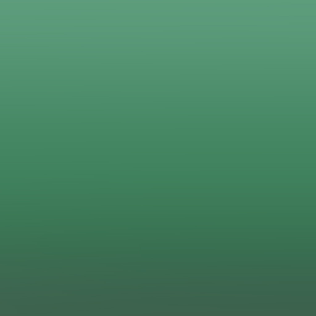 android-wallpaper-si66-green-emerald-gradation-blur-wallpaper