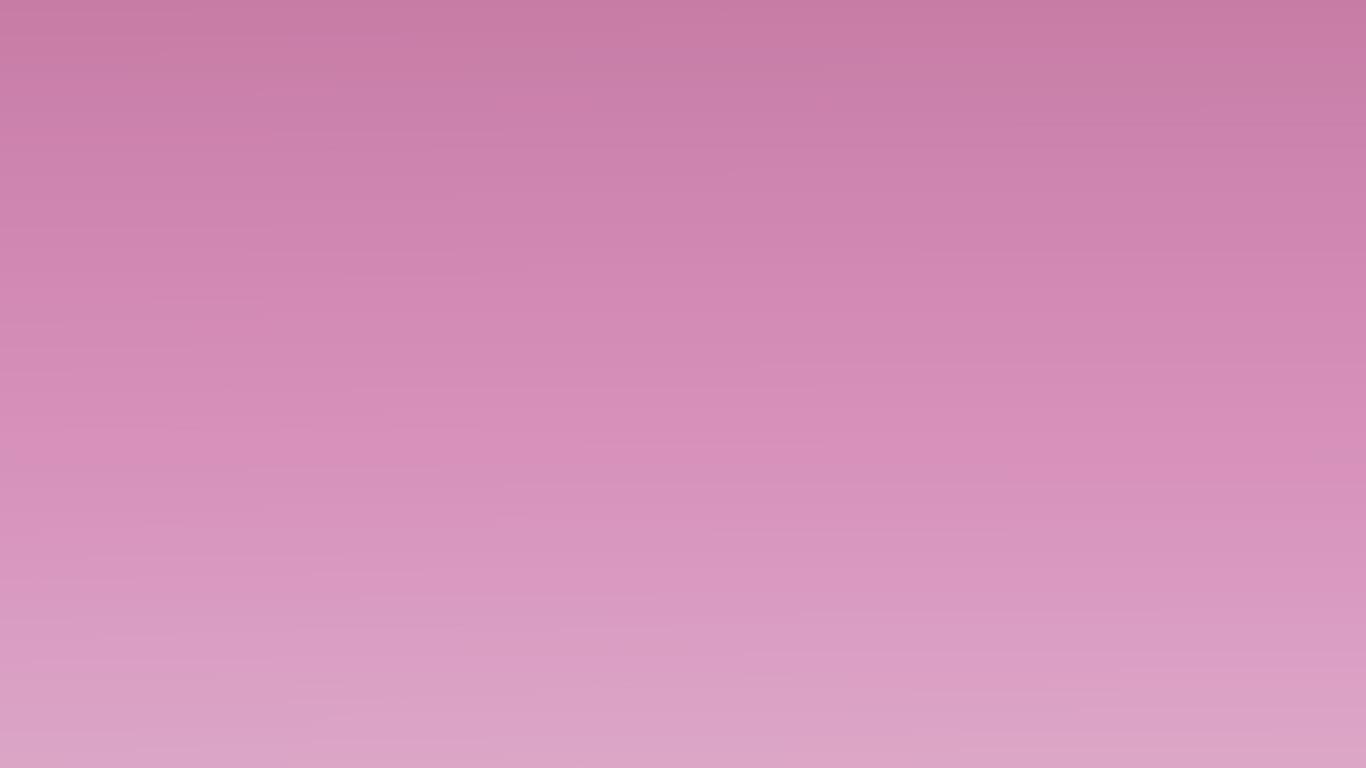 desktop-wallpaper-laptop-mac-macbook-air-si67-red-pink-soft-pastel-gradation-blur-wallpaper