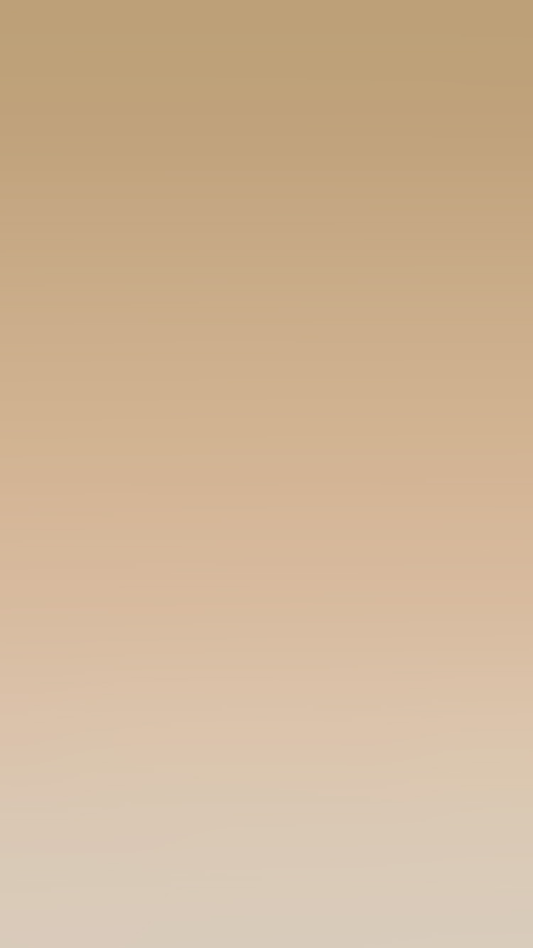 iPhone6papers.co-Apple-iPhone-6-iphone6-plus-wallpaper-si69-gold-champange-gradation-blur