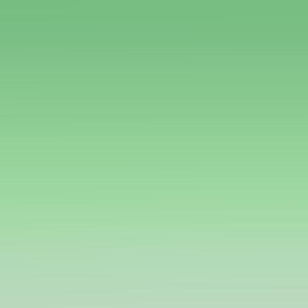 iPapers.co-Apple-iPhone-iPad-Macbook-iMac-wallpaper-si70-green-yellow-emarald-gradation-blur-wallpaper