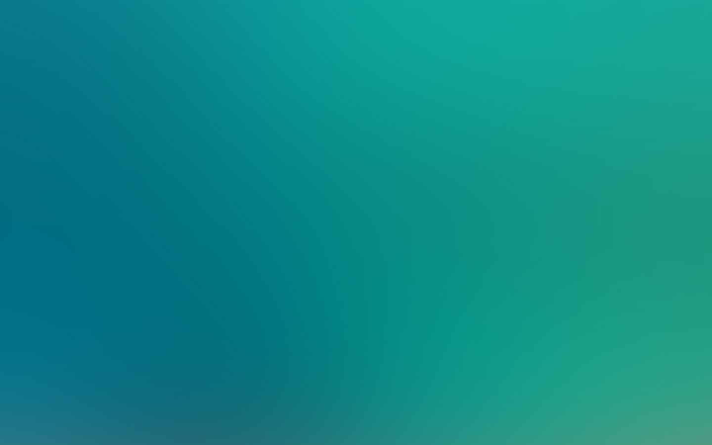 Wallpaper For Desktop Laptop Si72 Green Emerald Blue