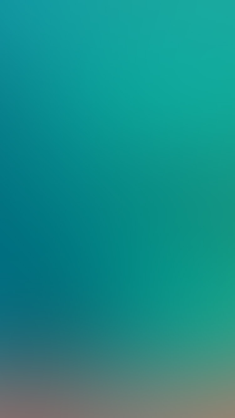 iPhone7papers.com-Apple-iPhone7-iphone7plus-wallpaper-si72-green-emerald-blue-gradation-blur