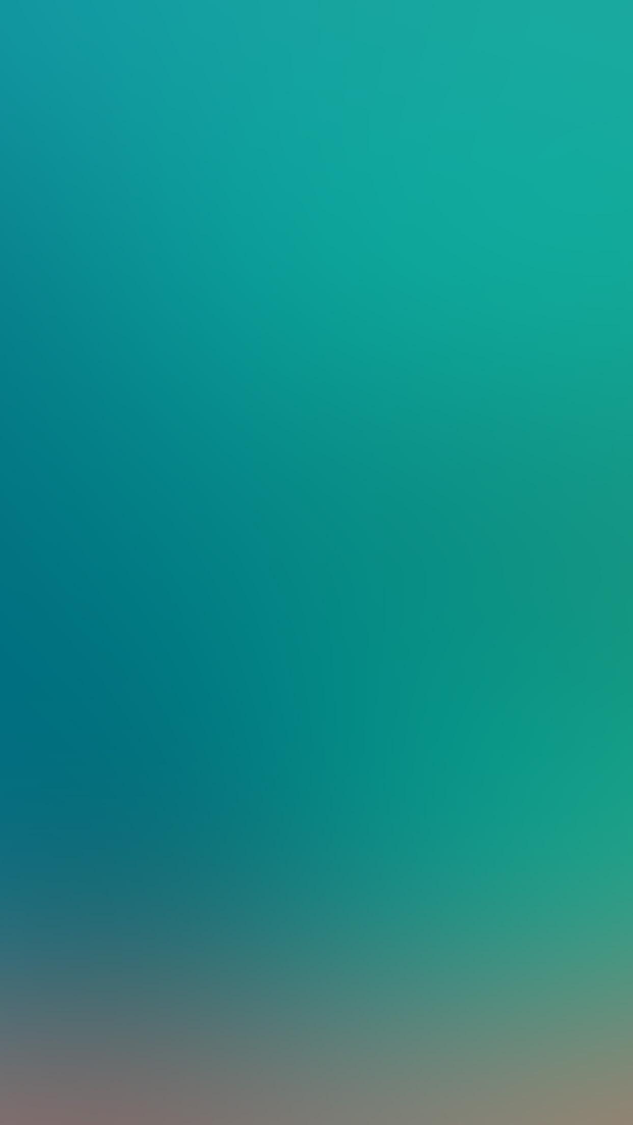 Iphonepapers Com Iphone 8 Wallpaper Si72 Green Emerald