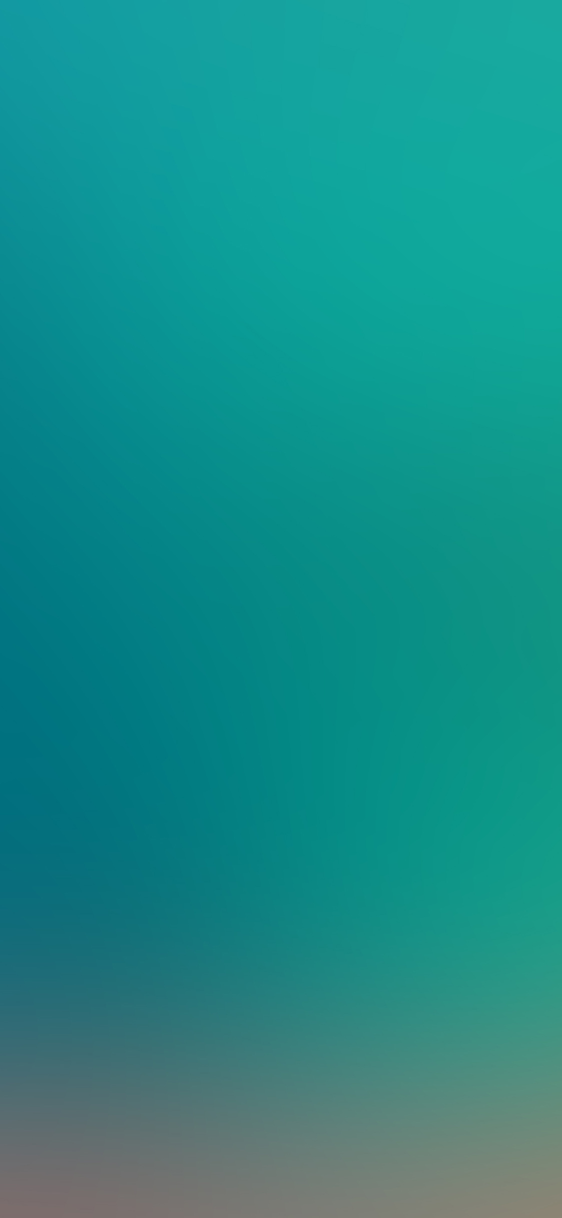 iPhoneXpapers.com-Apple-iPhone-wallpaper-si72-green-emerald-blue-gradation-blur