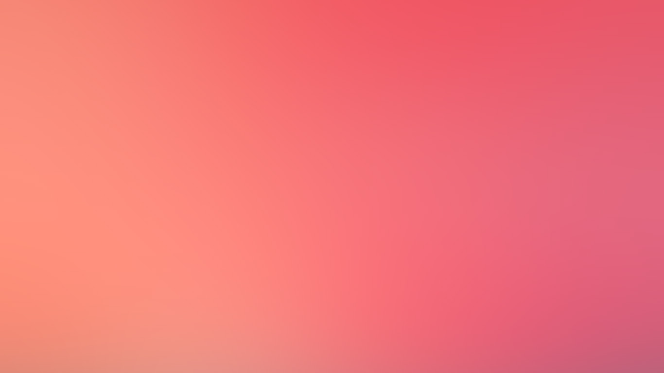 desktop-wallpaper-laptop-mac-macbook-air-si73-red-pink-hot-gradation-blur-wallpaper