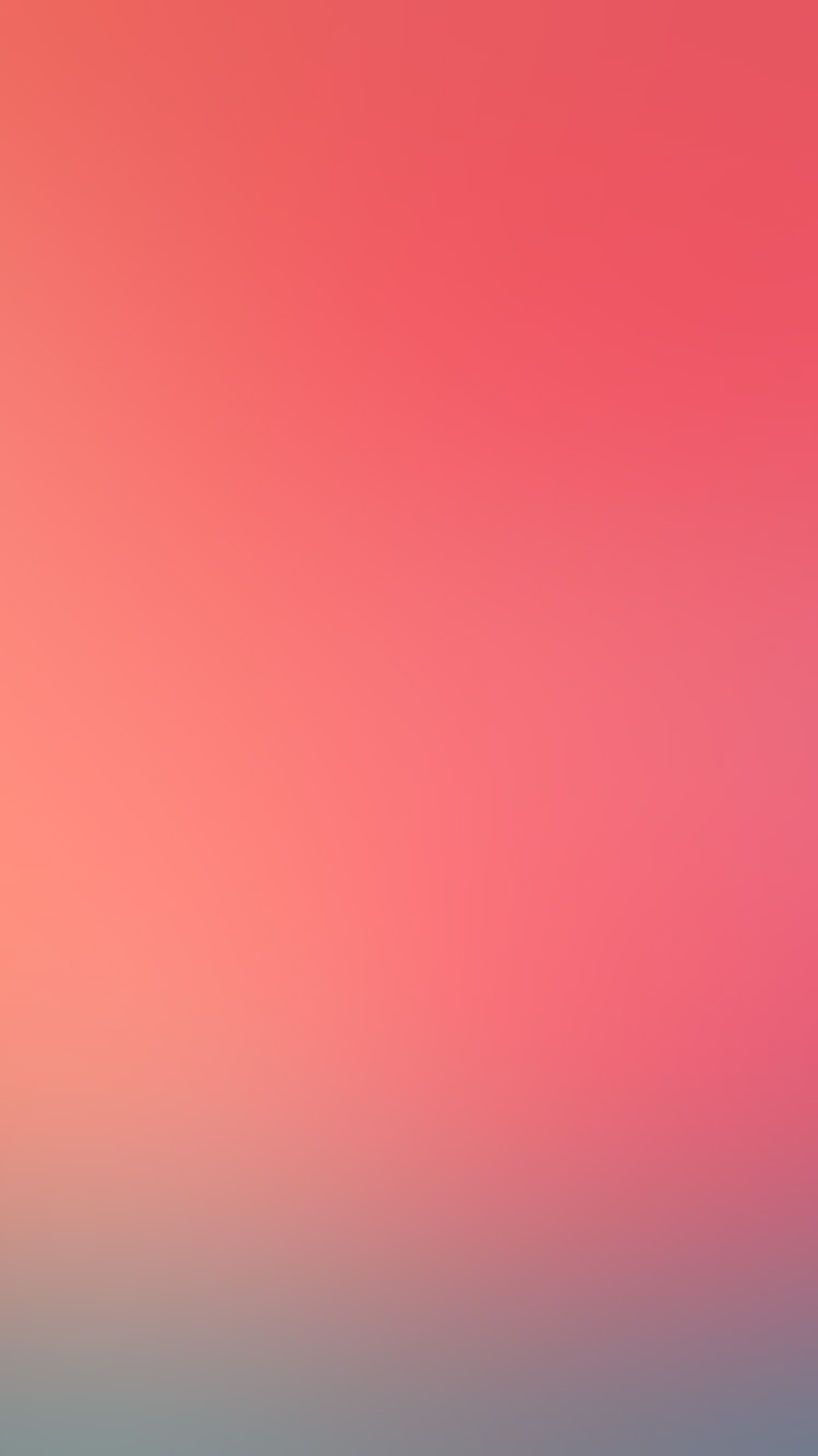 iPhone6papers.co-Apple-iPhone-6-iphone6-plus-wallpaper-si73-red-pink-hot-gradation-blur