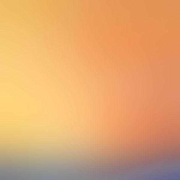 iPapers.co-Apple-iPhone-iPad-Macbook-iMac-wallpaper-si74-gold-orange-gradation-blur-wallpaper